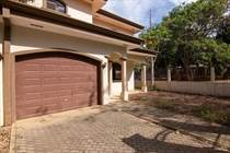 Homes for Sale in Playas Del Coco, Guanacaste $235,000