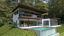 Homes for Sale in Lagunas , Dominical, Puntarenas $995,000