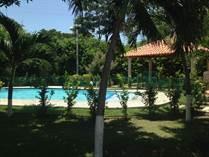 Homes for Sale in Barrio Bavaria, Santa Marta, Magdalena $400,000,000