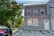 Homes for Sale in Edwards Place, Yonkers, New York $499,999