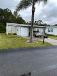 Homes for Sale in The Hamptons, Auburndale, Florida $27,000