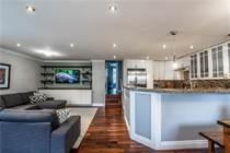 Homes for Sale in Central, Burlington, Ontario $835,000