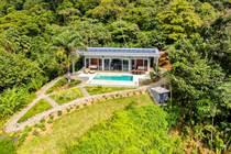 Homes for Sale in Escaleras, Puntarenas $1,200,000