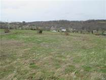 Homes for Sale in Washington, Pennsylvania $54,900