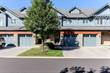 Homes Sold in Collingwood West, Collingwood, Ontario $495,000