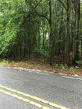 Lots and Land for Sale in Kershaw, South Carolina $8,000