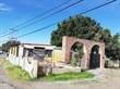 Lots and Land for Sale in Tijuana, Baja California $2,855,166