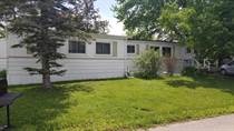 Homes for Sale in Cookstown, Innisfil, Ontario $167,900
