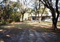 Homes for Sale in Rolling Oaks, Hudson, Florida $319,900