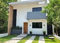 Homes for Sale in Puerto Morelos, Quintana Roo $4,500,000