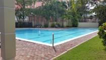 Condos for Rent/Lease in Cond. Costa del Sol, Carolina, Puerto Rico $1,800 monthly