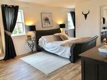 Homes for Sale in Milton, Warren Grove, Prince Edward Island $579,000