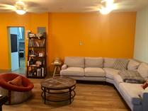 Condos for Rent/Lease in Miramar, San Juan, Puerto Rico $2,300 monthly