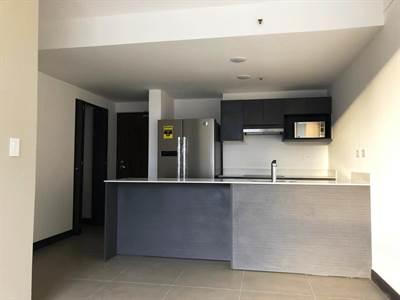 Apartment for rent U Nunciatura, Rohrmoser,