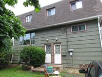 Multifamily Dwellings for Sale in Dartmouth, Nova Scotia $475,000
