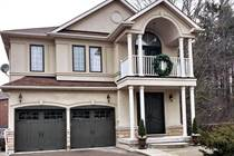 Homes for Sale in Vaughan, Ontario $2,088,000