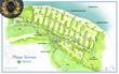 Lots and Land for Sale in Punta Cana Resort & Club, Punta Cana, La Altagracia $5,600,000