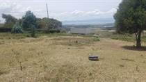 Lots and Land for Sale in Naivasha KES2,750,000