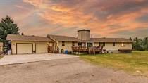 Homes for Sale in Balzac, Alberta $3,199,999