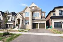 Homes for Sale in Mississauga Road/Queen Street, Brampton, Ontario $1,499,000