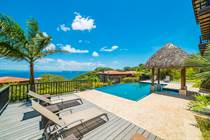 Condos for Sale in Ocotal, Guanacaste $425,000