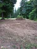 Lots and Land for Sale in Hat Island, Washington $46,500