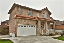 Homes for Sale in Hamilton, Ontario $699,000