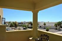 Homes for Sale in Centro, Loreto, Baja California Sur $324,500