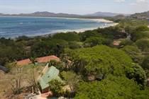 Homes for Sale in Playa Tamarindo, Tamarindo, Guanacaste $495,000