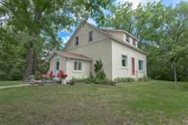 Homes for Sale in Hanover, Landmark , Manitoba $249,900