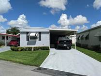Homes for Sale in Beacon Hill, Lakeland, Florida $29,000
