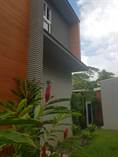 Condos for Sale in Beach Front Community, Jaco, Puntarenas $236,000