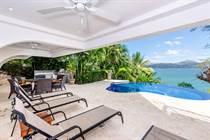 Homes Sold in Playa Flamingo, Guanacaste $1,150,000