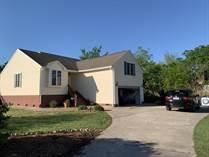 Homes for Sale in Poquoson Ave, Poquoson, Virginia $289,000