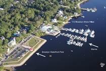 Homes for Sale in Brooklyn, Nova Scotia $375,000