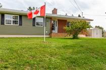 Homes for Rent/Lease in Cornwall, Prince Edward Island $2,500 monthly
