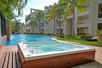 Condos for Sale in Bahia Katenah, Puerto Aventuras, Quintana Roo $299,000
