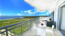 Condos for Sale in Malecon Americas, Cancun, Quintana Roo $265,000