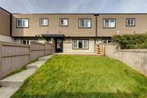 Condos for Sale in Glenbrook, Calgary, Alberta $175,000