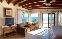 Homes for Sale in Plaza Del Mar, Playas de Rosarito, Baja California $409,000