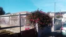 Homes for Sale in Playas de Rosarito, Baja California $135,000