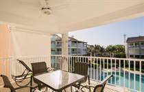 Condos for Sale in Playa Turquesa, Bavaro - Punta Cana, La Altagracia $290,000