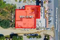 Lots and Land for Sale in El Tezal, Cabo San Lucas, Baja California Sur $298,200