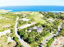 Lots and Land for Sale in Hacienda, Punta Cana, La Altagracia $3,100,000