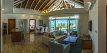 Homes for Sale in Sosua Oceanfront, Sosua, Puerto Plata $492,500