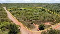 Homes for Sale in Boquerón, Cabo Rojo, Puerto Rico $300,000