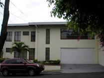 Homes for Sale in Pavas, San José $319,000