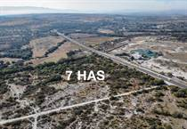 Lots and Land for Sale in Atotonilco, San Miguel de Allende, Guanajuato $21,240,760