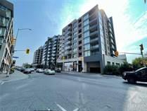 Condos for Sale in Westboro, Ottawa, Ontario $499,900