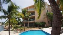 Condos for Sale in Grand Peninsula , Puerto Aventuras, Quintana Roo $899,000
